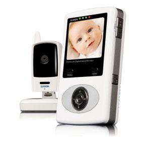 babyphone-met-camera