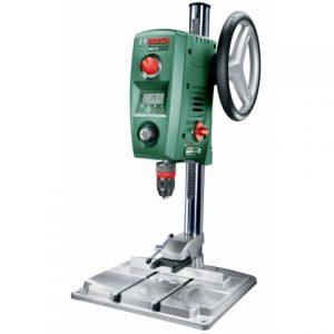 Bosch PBD 40 Kolomboor - 710 Watt - Dubbeltoerige aandrijving