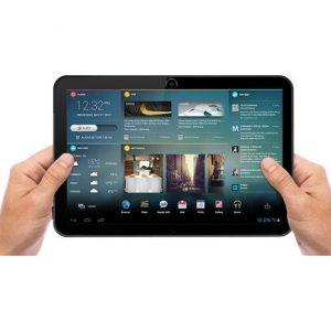 Beste 7 inch tablet 2017