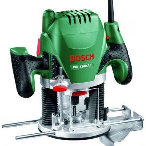 Bosch POF 1200 AE Bovenfrees