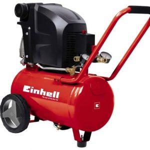 Einhell TE-AC compressor