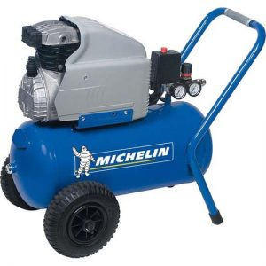 MICHELIN-MCX-24-luchtcompressor