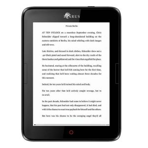 kobo-aura-hd-refurbished-e-reader