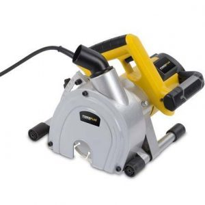 powerplus-powx0650