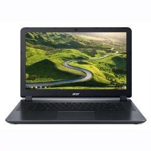 Acer 15 CB3-532-C3MX