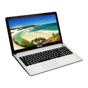 Beste 15 inch laptop van 2017