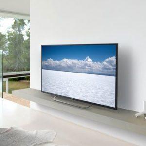 Beste 55 inch tv 2017