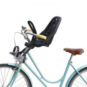 Beste fietsstoeltje stuurbevestiging van 2017