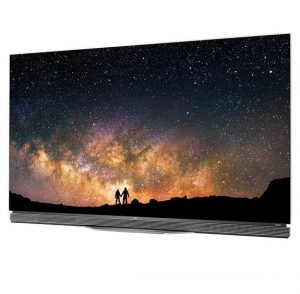 Beste smart led tv 2017