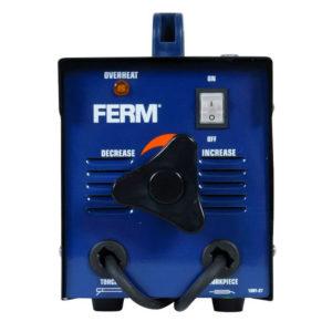FERM-WEM-1042