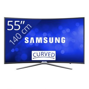 Samsung UE55K6300 full HD tv