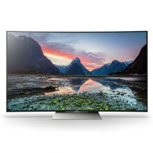 Sony Bravia KD55SD8505 tv
