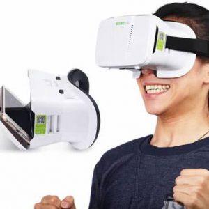 beste-VR-bril-2017