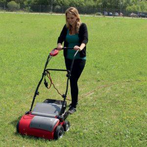 beste-elektrische-grasmaaier-2017