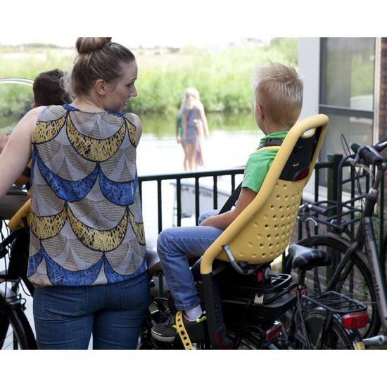 beste-fietsstoeltje