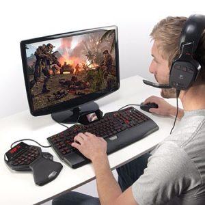 beste-game-toetsenbord 2017