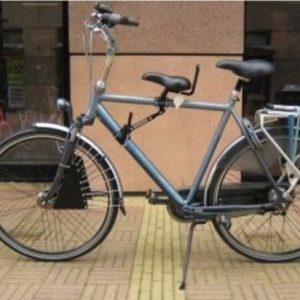 fietsstoeltje-frame-bevestiging